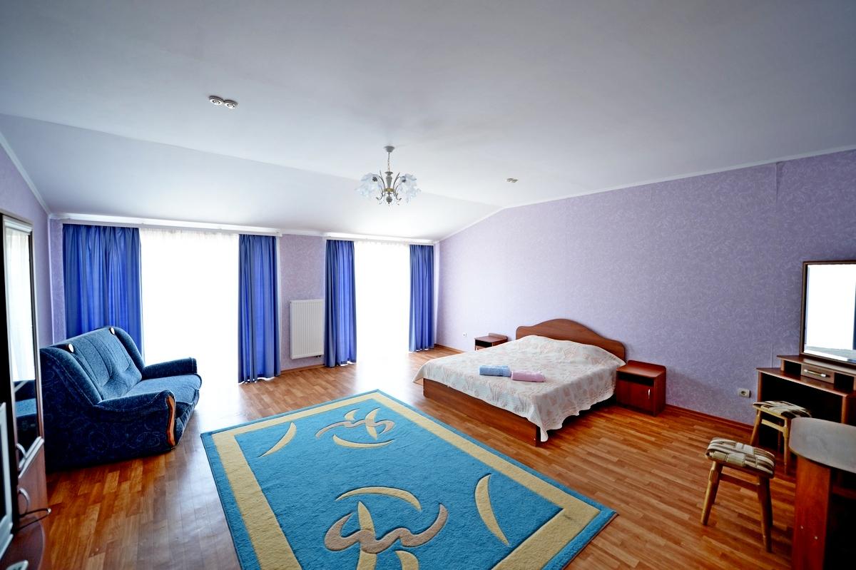 Севастополь гостиницы у моря цены