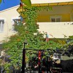 3-vid-sevastopol-gostevoi-dom-lubimovka-otdyh-v-krymu
