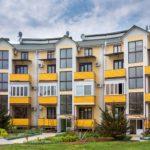 6-nomer-apartamenty-aleksandra-otdyh-krym-gostevoi-dom-uchkuevka