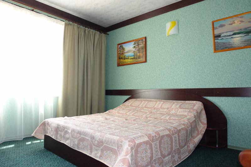 Гостиницы Севастополя фото Отдых в Крыму