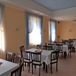 Севастополь отдых у моря гостиницы