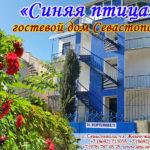 otdyh-v-krym-sinyaya-ptica-gostevoi-dom-sevastopol-shapka