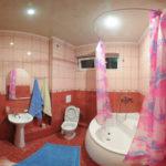 1-polu-luks-hotel-sevastopol-okean