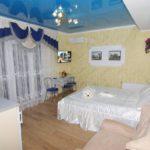 1.komnata_8_s_balkonom