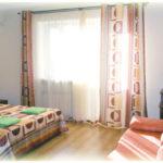 13-2-argo-gostevoi-dom-uchkuevka