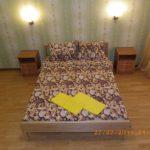 1361806869_podgornaya-2-y-i-3-y-etazh-006
