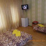1361806875_podgornaya-2-y-i-3-y-etazh-005