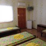 1361807527_morskaya-010