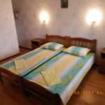 1361808128_podgornaya-2-y-i-3-y-etazh-009