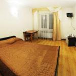 2-standart-hotel-sevastopol-okean