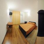 4-luks-hotel-sevastopol-okean (1)