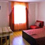 4-standart-hotel-sevastopol-okean