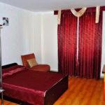 5-standart-hotel-sevastopol-okean