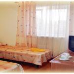 7s-argo-gostevoi-dom-uchkuevka