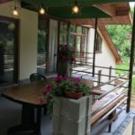 belbek-penthouse2
