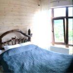 belbek-penthouse3