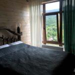 belbek-penthouse6