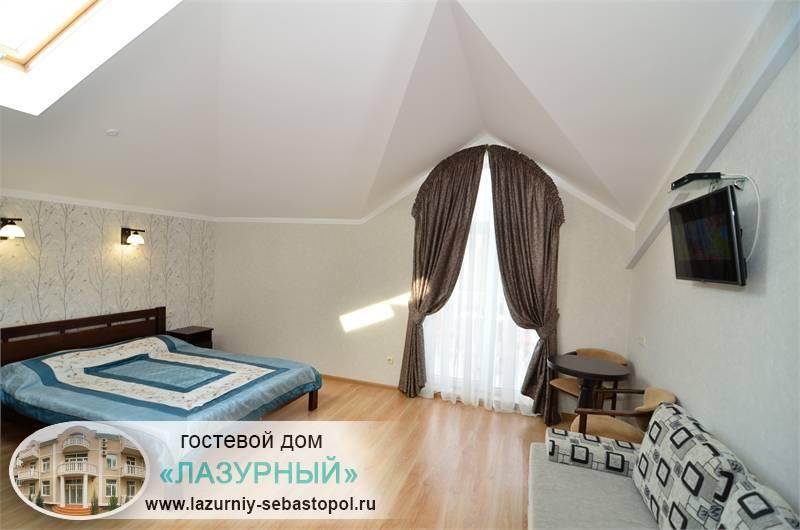 Гостевой дом Лазурный Учкуевка Севастополь гостевые дома у моря недорого