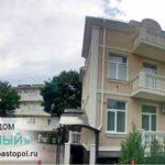 gostevoi-dom-lazurnyi-uchkuevka-gostevye-doma-sevastopolia-na-beregu-moria