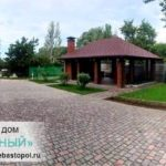 gostevoi-dom-lazurnyi-uchkuevka-gostevye-doma-v-sevastopole-nedorogo