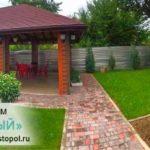 gostevoi-dom-lazurnyi-uchkuevka-gostevye-doma-v-sevastopole-nedorogo-bez-posrednikov