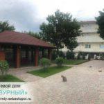 gostevoi-dom-lazurnyi-uchkuevka-sevastopol-mini-gostinitcy-i-gostevye-doma