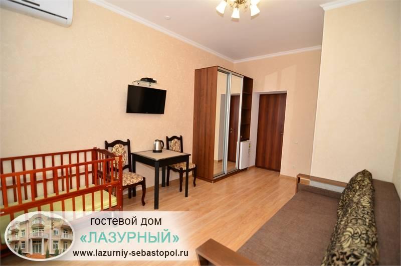 Гостевой дом Лазурный Учкуевка Севастополь мини гостиницы и гостевые дома