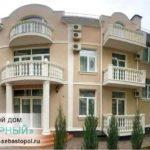gostevye-doma-sevastopolia-na-beregu-moria-gostevoi-dom-lazurnyi-uchkuevka