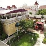 Крым-Евпатория-Гостевой-дом-Леополис-resorts-hotels.org_00003-31