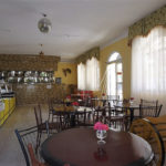 Крым-Евпатория-Гостевой-дом-Леополис-resorts-hotels.org_00006-48