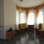 Крым-Евпатория-Гостевой-дом-Леополис-resorts-hotels.org_00010-27