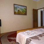 Крым-Евпатория-Гостевой-дом-Леополис-resorts-hotels.org_00012-1-29