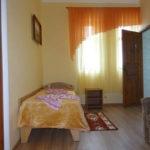 Крым-Евпатория-Гостевой-дом-Леополис-resorts-hotels.org_00013-6
