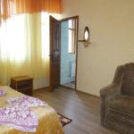 Крым-Евпатория-Гостевой-дом-Леополис-resorts-hotels.org_00015-8