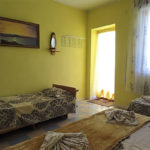 Крым-Евпатория-Гостевой-дом-Леополис-resorts-hotels.org_00016-37