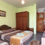 Крым-Евпатория-Гостевой-дом-Леополис-resorts-hotels.org_00017-1-38