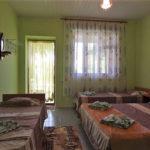Крым-Евпатория-Гостевой-дом-Леополис-resorts-hotels.org_00018-39