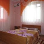 Крым-Евпатория-Гостевой-дом-Леополис-resorts-hotels.org_00019-10