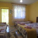 Крым-Евпатория-Гостевой-дом-Леополис-resorts-hotels.org_00020-1-42