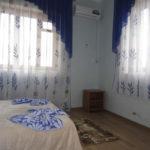 Крым-Евпатория-Гостевой-дом-Леополис-resorts-hotels.org_00020-11