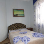 Крым-Евпатория-Гостевой-дом-Леополис-resorts-hotels.org_00021-12