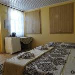 Крым-Евпатория-Гостевой-дом-Леополис-resorts-hotels.org_00022-1-45