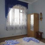 Крым-Евпатория-Гостевой-дом-Леополис-resorts-hotels.org_00022-13