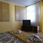 Крым-Евпатория-Гостевой-дом-Леополис-resorts-hotels.org_00023-1-46