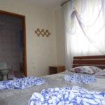 Крым-Евпатория-Гостевой-дом-Леополис-resorts-hotels.org_00023-14