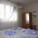 Крым-Евпатория-Гостевой-дом-Леополис-resorts-hotels.org_00024-15