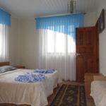 Крым-Евпатория-Гостевой-дом-Леополис-resorts-hotels.org_00025-16