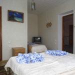 Крым-Евпатория-Гостевой-дом-Леополис-resorts-hotels.org_00026-17