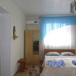 Крым-Евпатория-Гостевой-дом-Леополис-resorts-hotels.org_00027-18