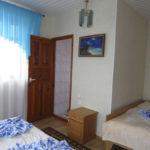 Крым-Евпатория-Гостевой-дом-Леополис-resorts-hotels.org_00028-19